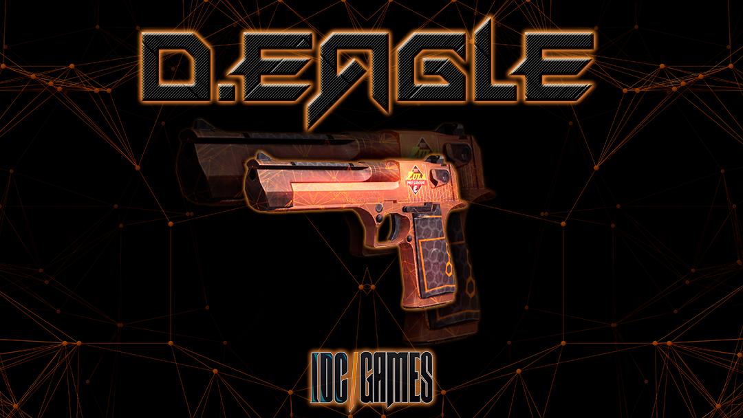 Deagle.png