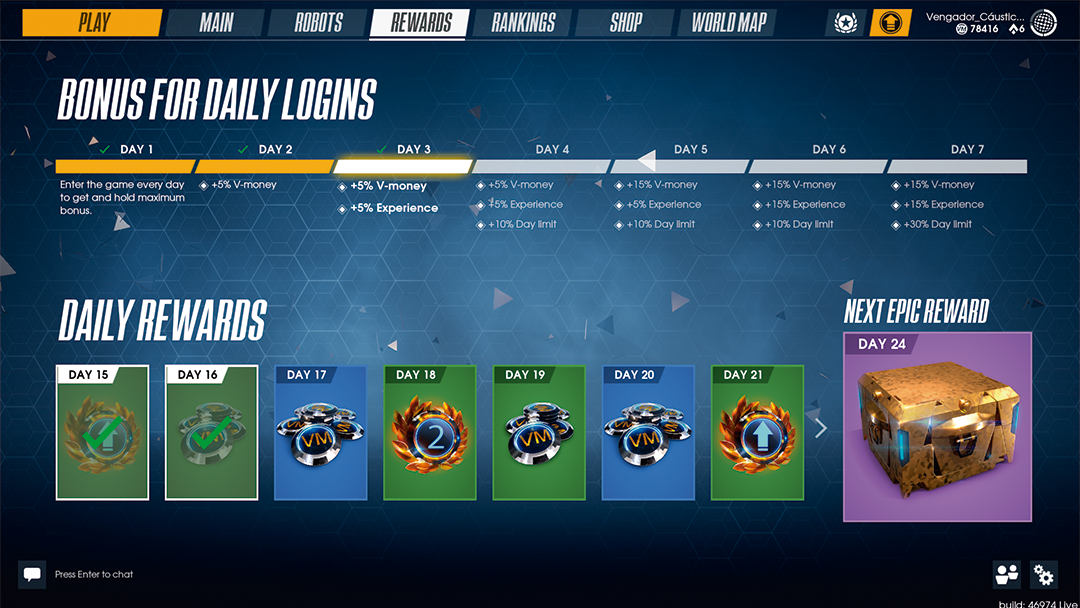 1-1-login-daily-rewards.png